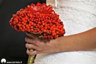 Šermukšnių Vestuvės