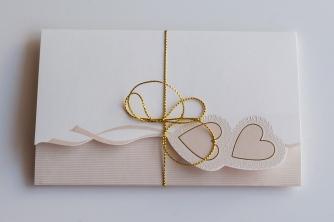 Baltas angelas_vestuviniai kvietimai_rutarylaite.lt-13