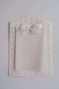 Baltas angelas_vestuviniai kvietimai_rutarylaite.lt-45
