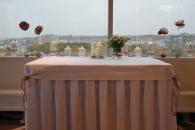 saldus stalas laukia :)